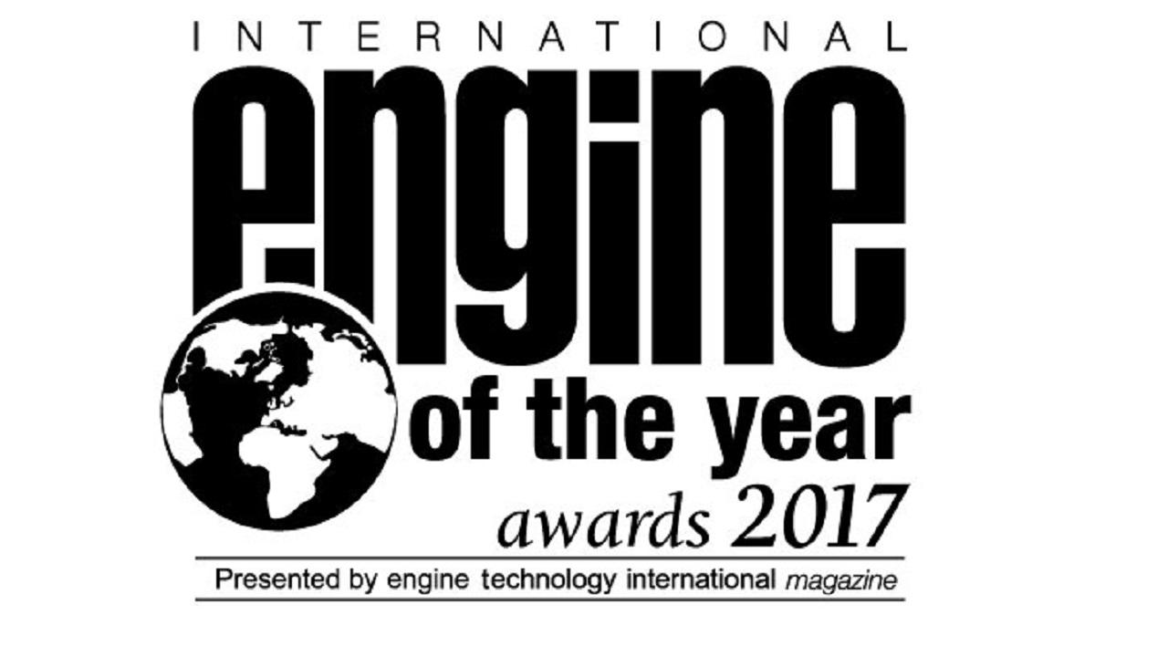Ford EcoBoost 1.0 nominato motore dell'anno thumbnail