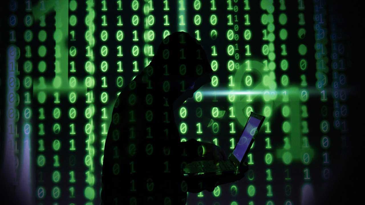 Sconfitta la botnet che ha contagiato oltre 1000 domini sul Web thumbnail