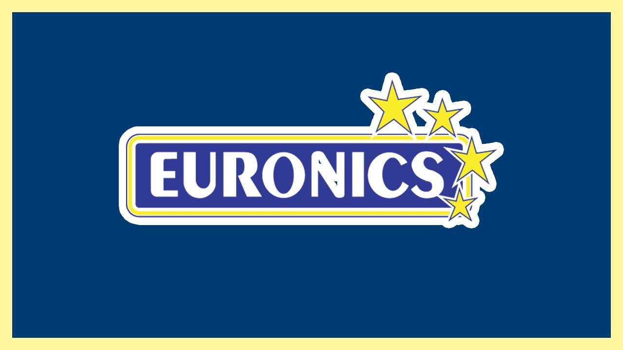 Euronics: ecco il volantino Sottocosto valido fino al 24 dicembre thumbnail