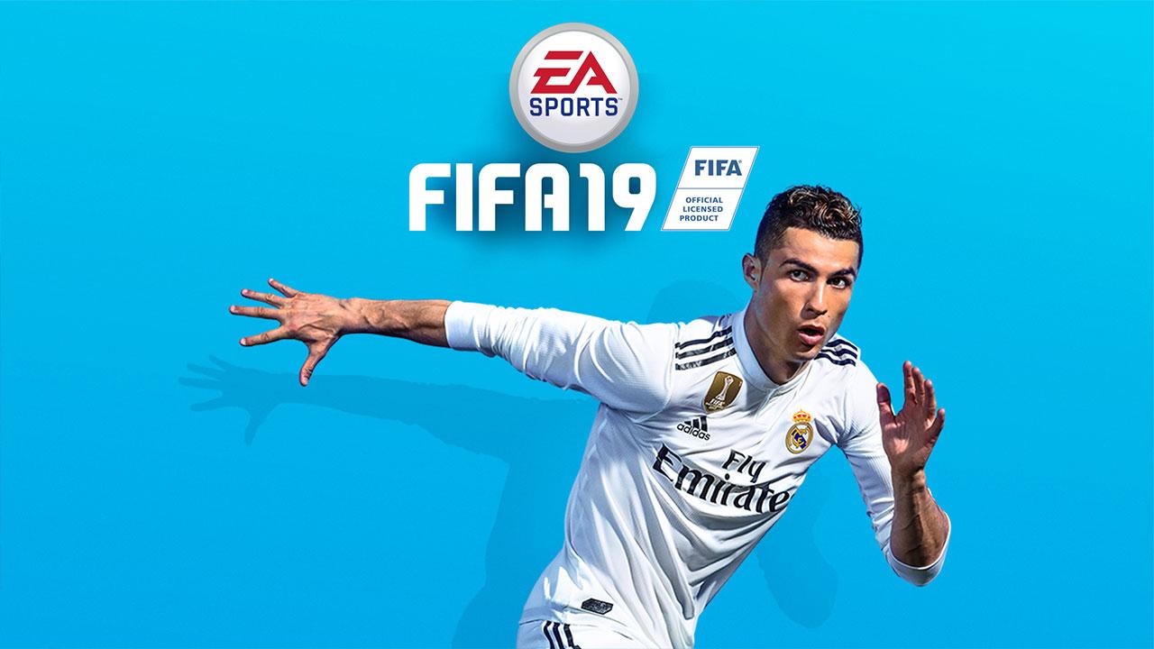 Rivelata la data di uscita della demo di FIFA 19 thumbnail