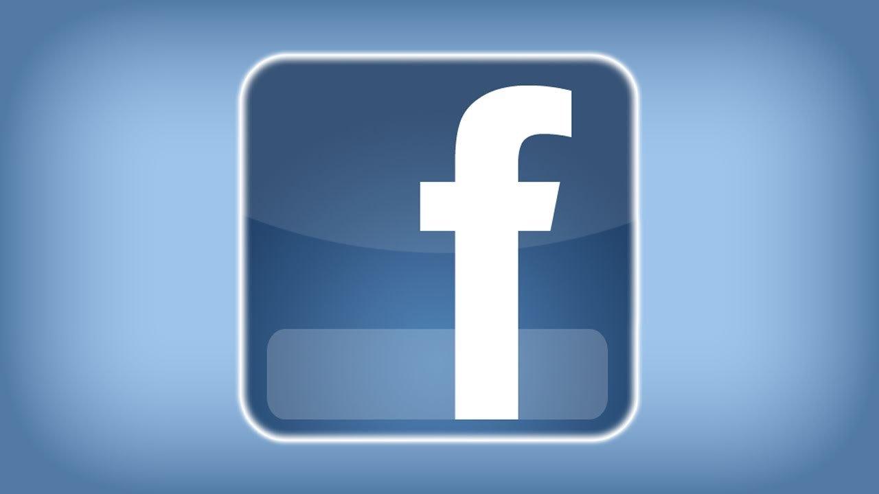 Facebook darà la possibilità di condividere post direttamente su Whatsapp thumbnail