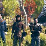 fallout-76-trailer-sistema-talenti-media-1