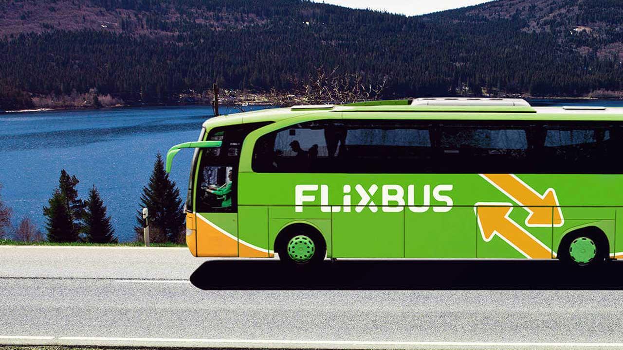 FlixBus: viaggio gratis per i fuori sede che vanno a votare thumbnail