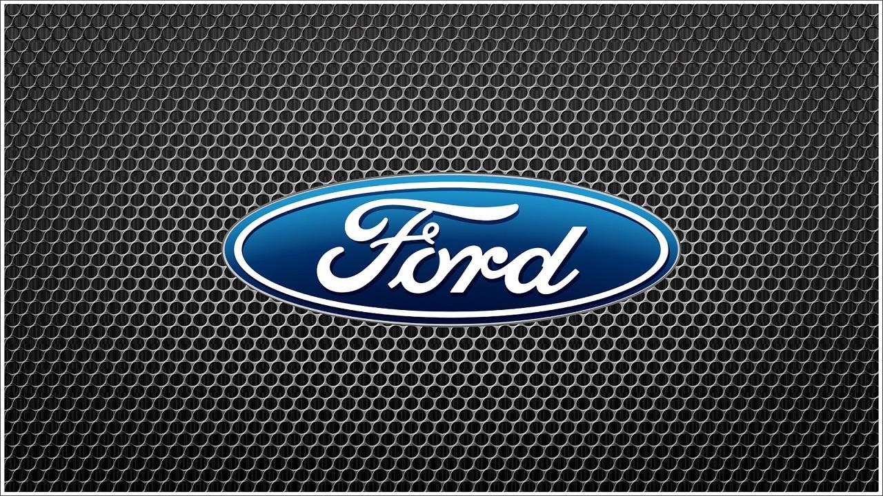 """Ford: """"Le auto del futuro saranno veri e propri assistenti personali"""" thumbnail"""