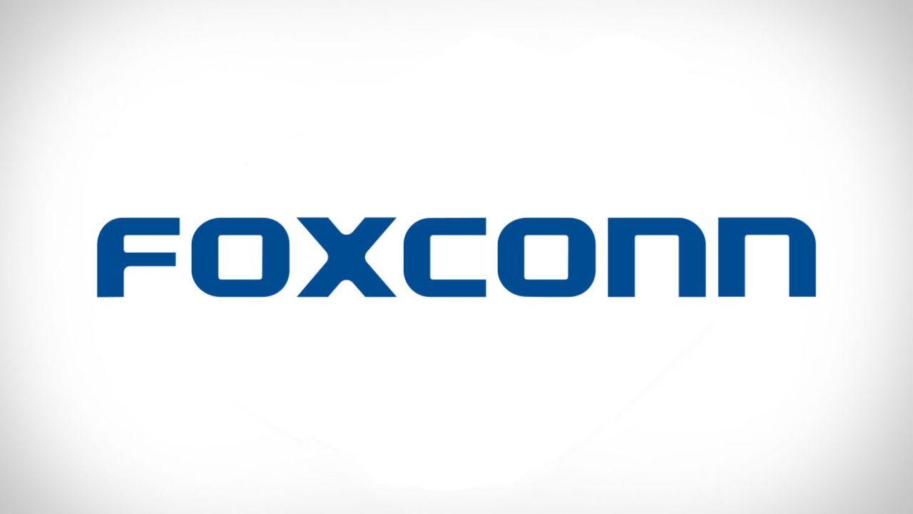 Foxconn acquista Belkin, ma Trump potrebbe non essere d'accordo