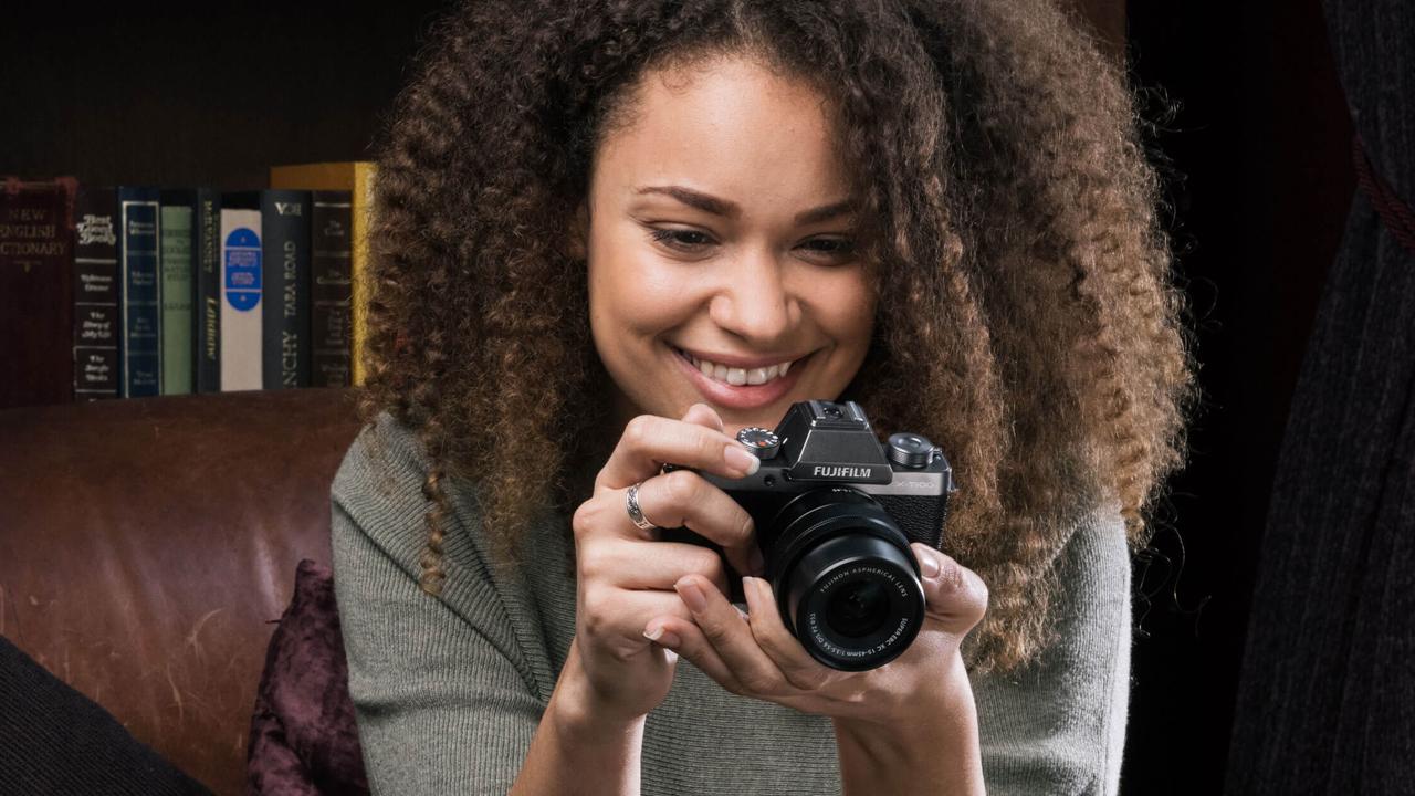 Arriva in Italia il Fujifilm Professional Service: ecco di che si tratta thumbnail