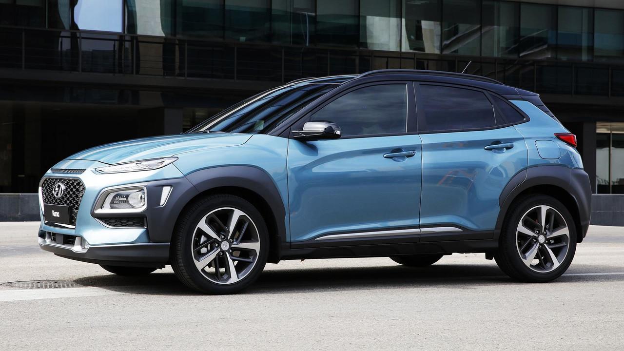 Fuorisalone 2018, Hyundai partecipa con ENERGY ZONE thumbnail