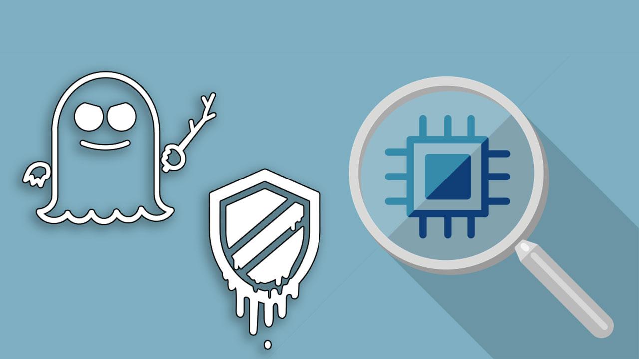 G DATA: arriva lo scanner gratuito dedicato alle vulnerabilità Meltdown e Spectre thumbnail