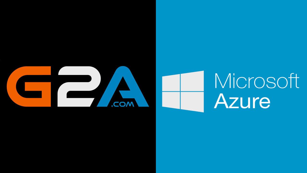 G2A al lavoro su un nuovo sistema antifrode thumbnail