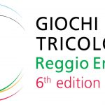 giochi del tricolore 2018 d-link sponsor