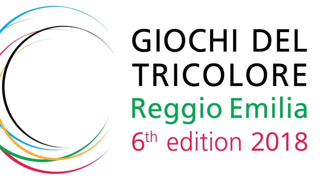 D-Link è sponsor tecnico dei Giochi del Tricolore 2018 thumbnail