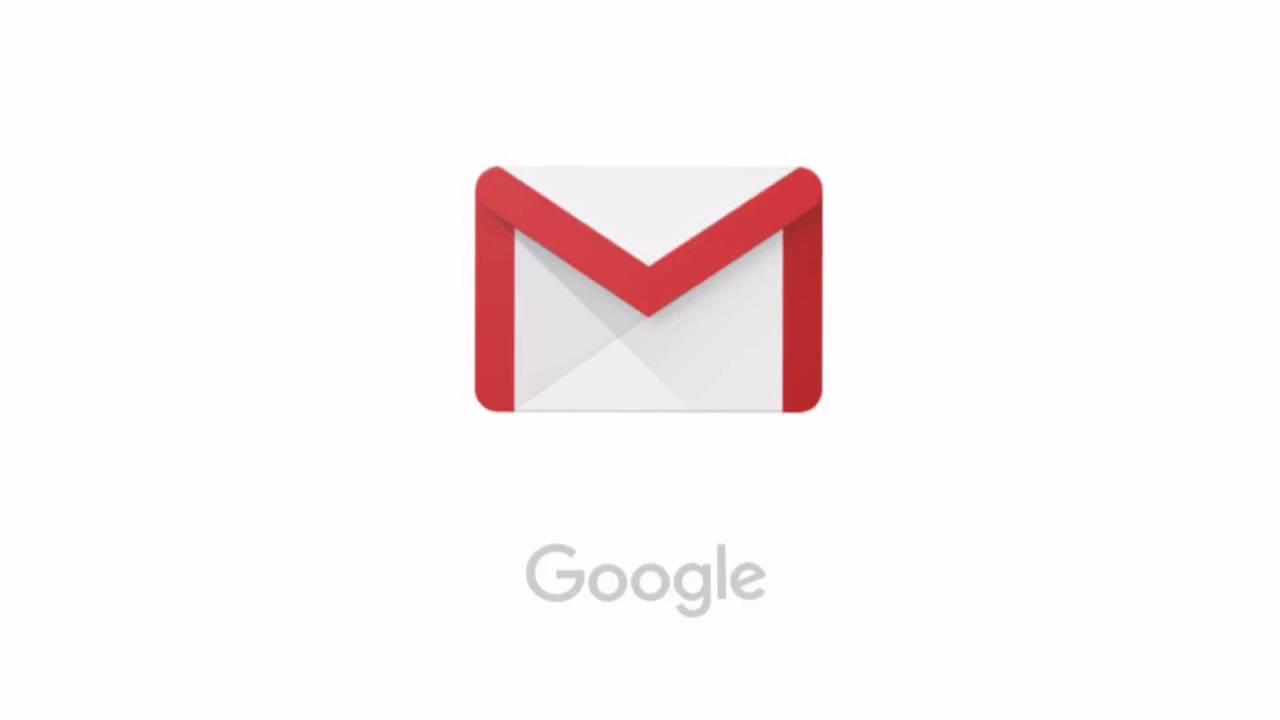 Google lancerà un nuovo design per Gmail nelle prossime settimane thumbnail