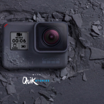 gopro-presenta-hero6-black-fusion-media-0