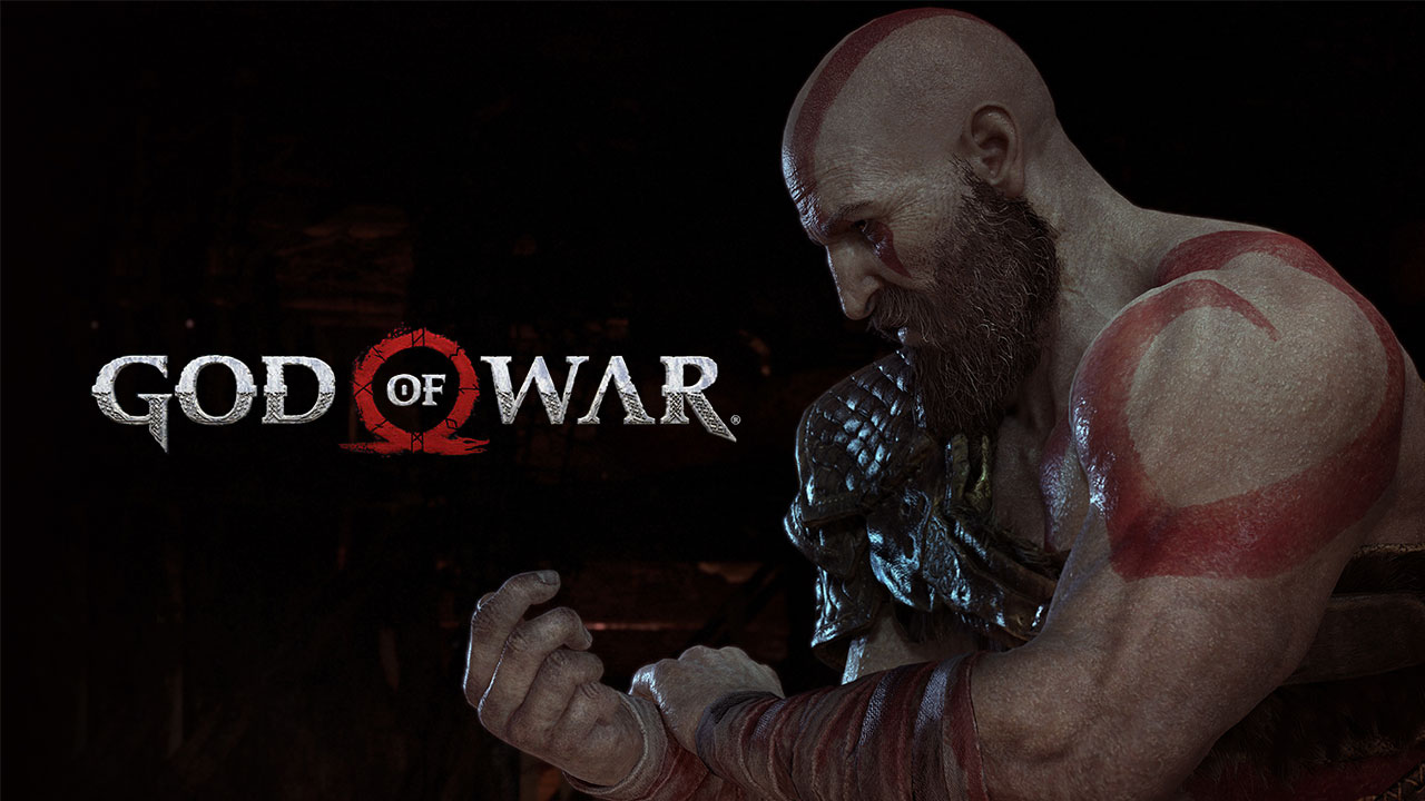 God of War – Recensione in 5 parole thumbnail