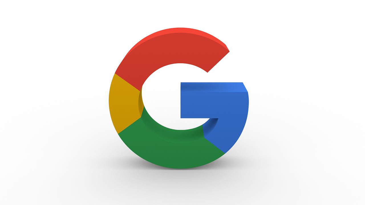 Google: nessuno scandalo, teniamo alla privacy degli utenti su Gmail thumbnail