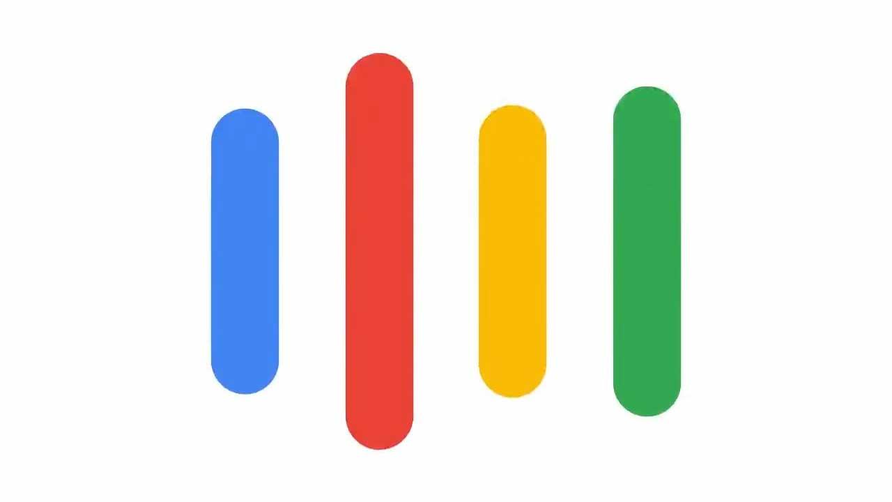 Google Assistant da oggi disponibile in italiano thumbnail