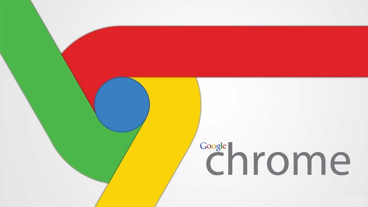 Google Chrome: 3 nuove funzioni proteggeranno gli utenti thumbnail