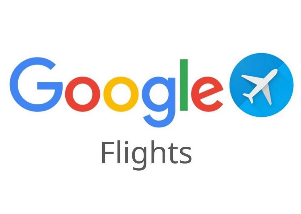 Google Flights prevede i ritardi dei voli ancora prima delle compagnie aeree thumbnail