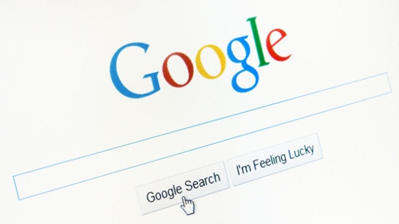 Google Drive cambia faccia: ecco la nuova grafica thumbnail