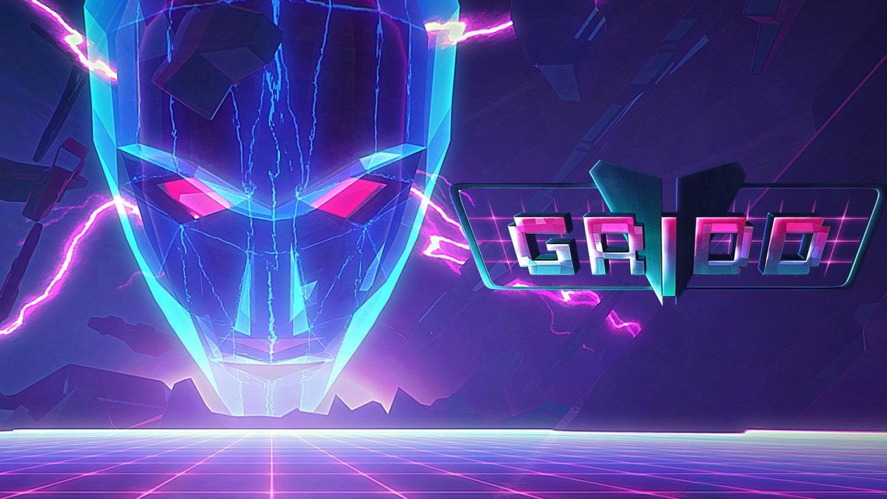 Recensione Gridd Retroenhanced – Cyberspazio e novità sbarcano su Switch thumbnail
