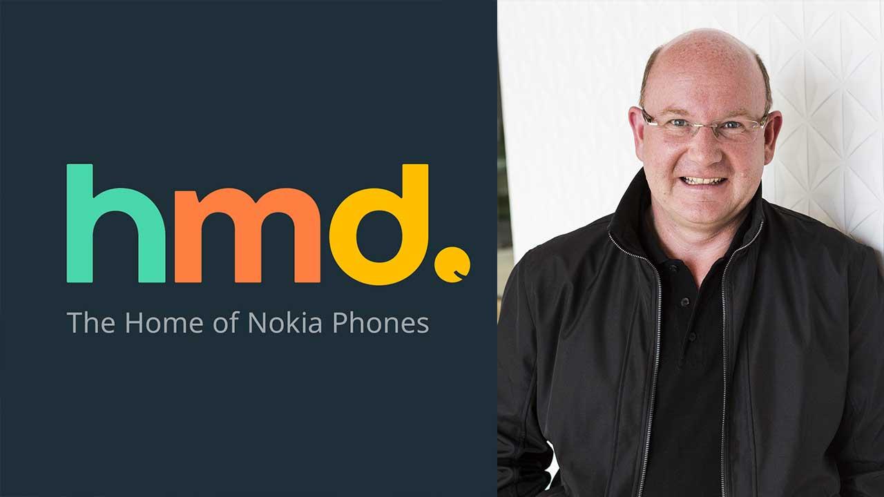 HMD Global: Florian Seiche è il nuovo CEO della società thumbnail