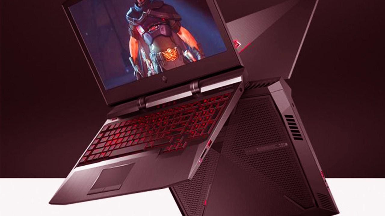 HP OMEN: arrivano i nuovi prodotti della linea gaming thumbnail