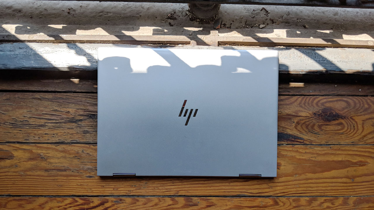 Recensione HP Spectre x360: un convertibile (quasi) perfetto thumbnail