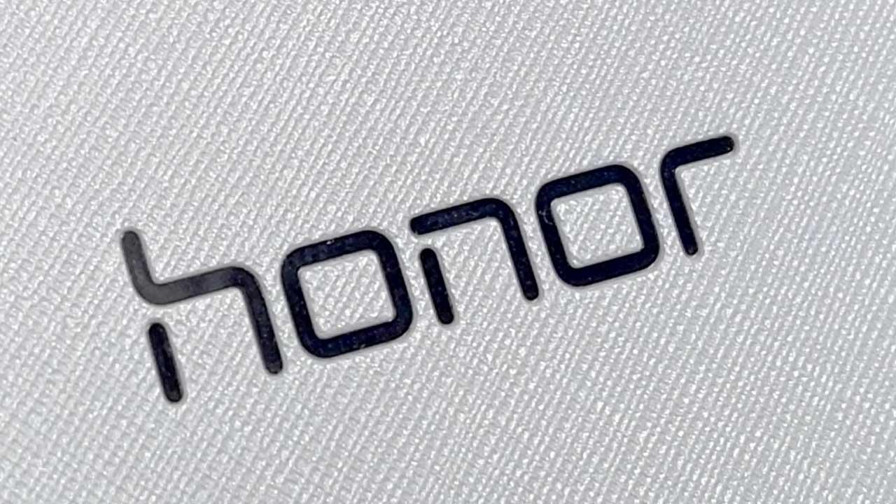 Honor presenterà un nuovo smartphone il 13 dicembre thumbnail
