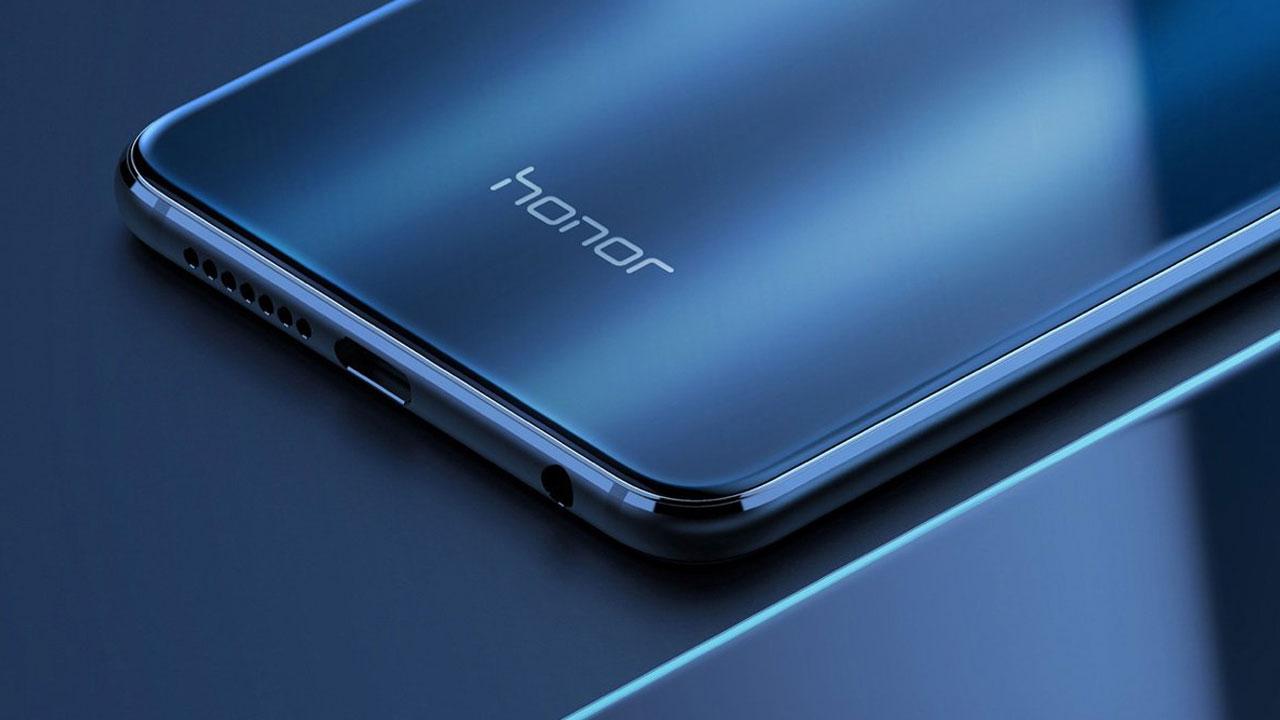 Honor 8 verrà aggiornato a Android Oreo thumbnail