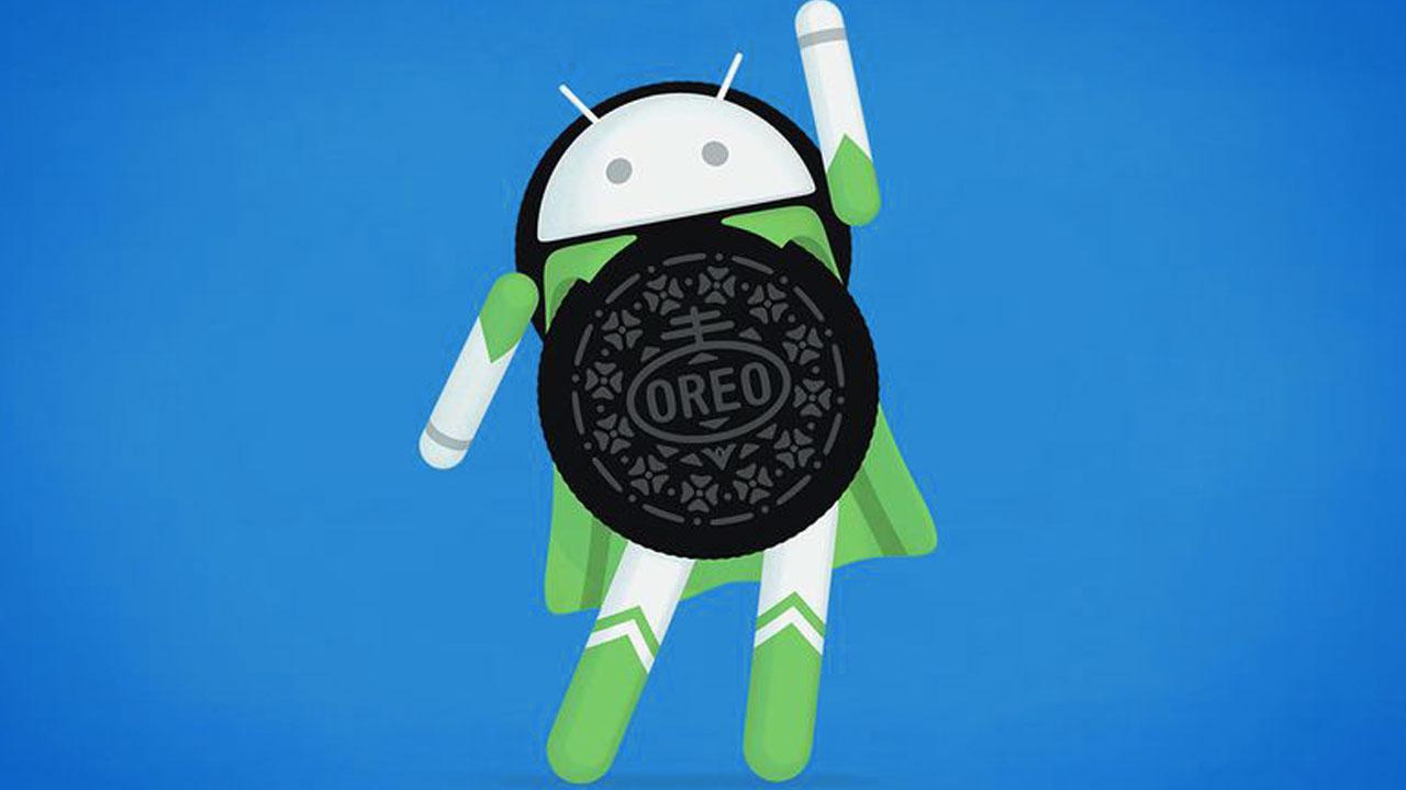 Android Oreo arriva ufficialmente su Honor 9 e Honor 8 Pro thumbnail