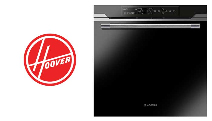 Hoover KeepHeat: il forno progettato per conservare gli alimenti thumbnail