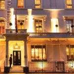 Hotel-economici-a-Londra