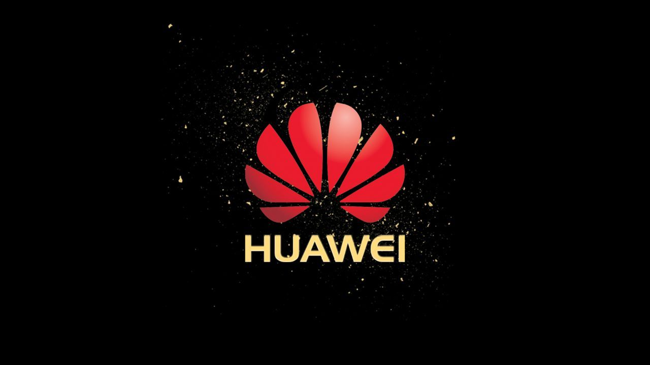 Huawei: nuovi servizi in arrivo nel 2018 thumbnail
