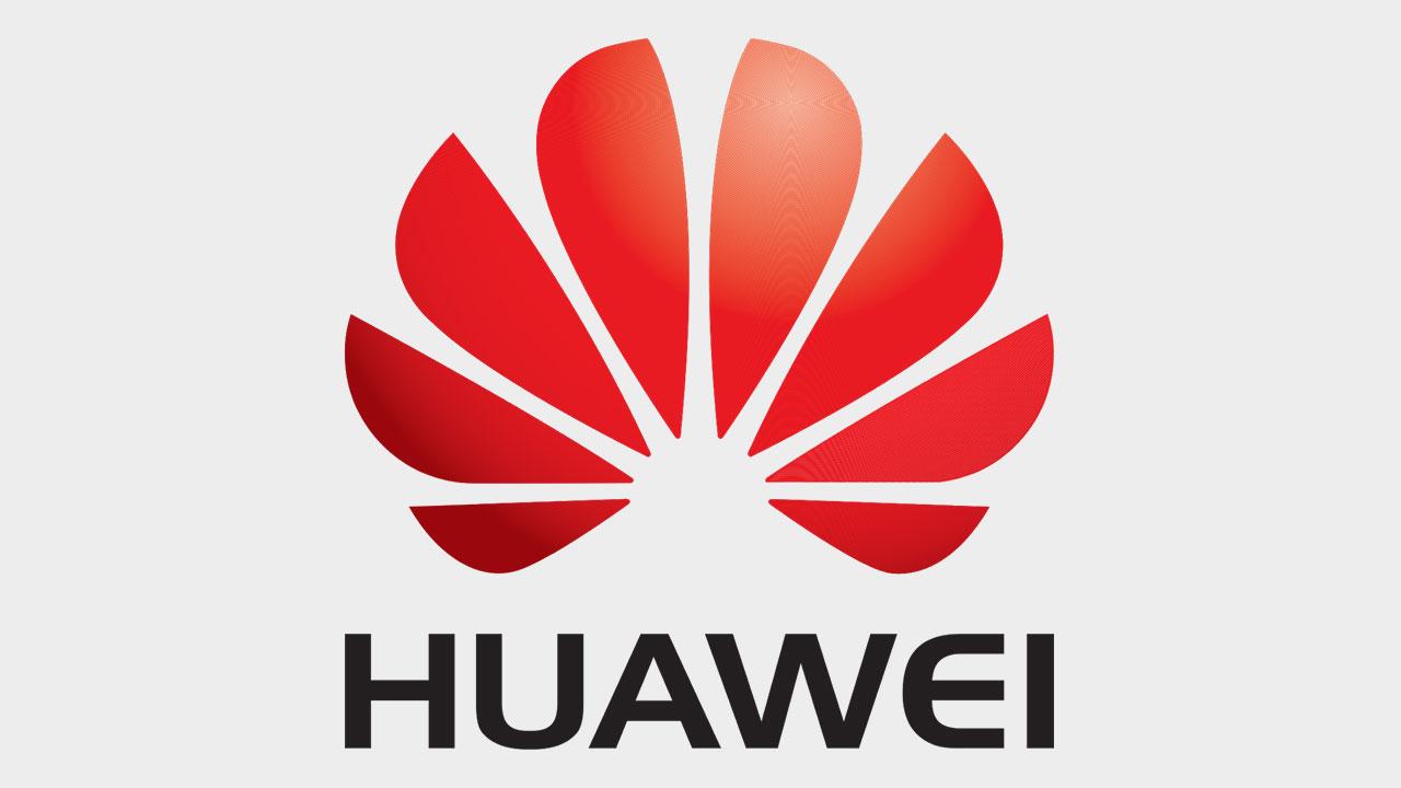 Huawei apre a Milano il suo primo flagship store europeo thumbnail