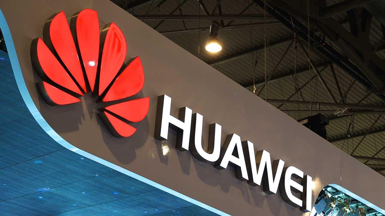 Huawei al lavoro su uno smartphone pieghevole? thumbnail