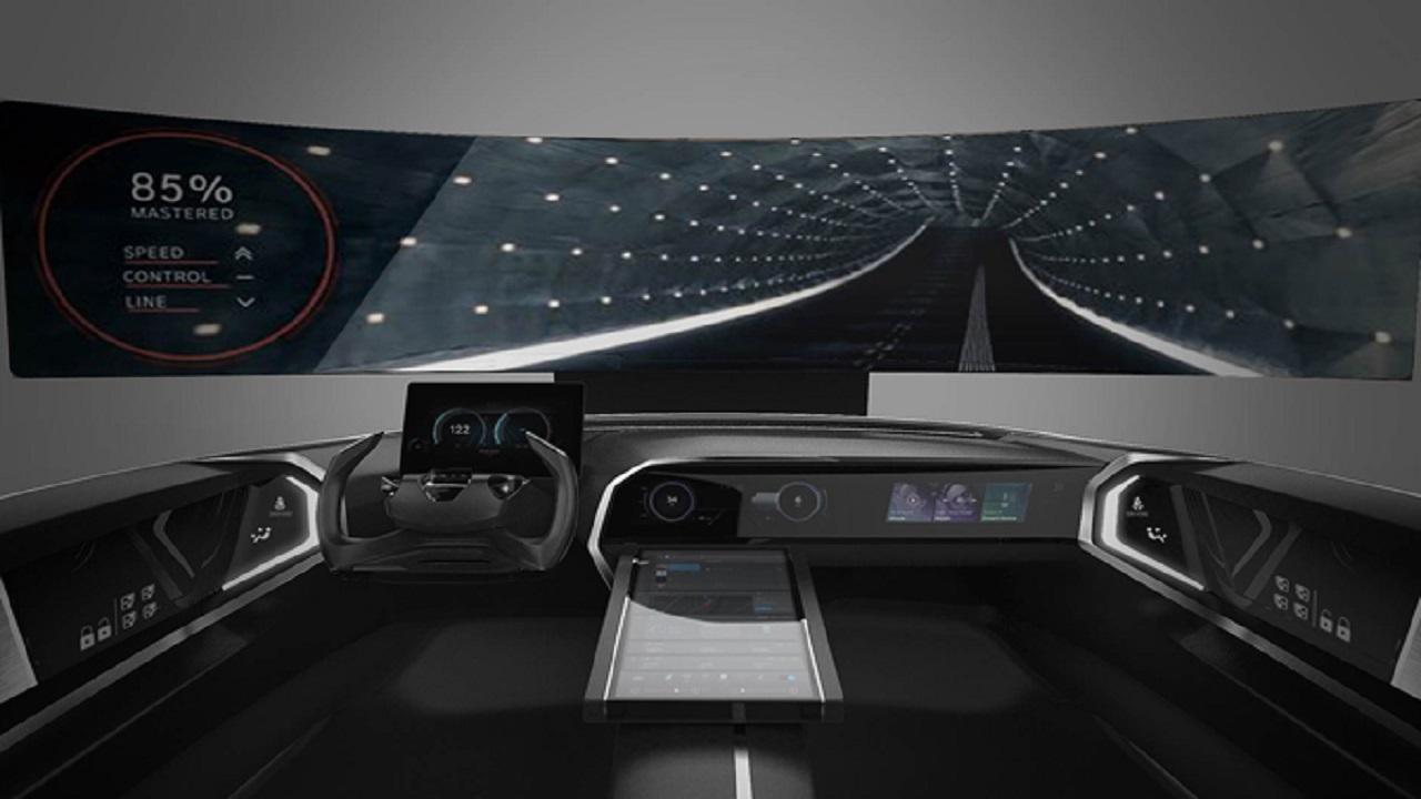 Gli assistenti IA arrivano su Hyundai e Kia nel 2019 thumbnail