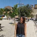 Maria Elena Sirio
