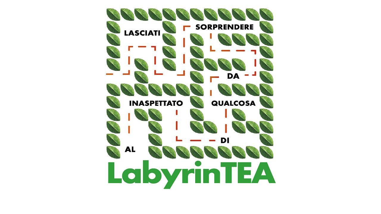 A Milano arriva LabyrinTEA, labirinto multisensoriale con Microsoft HoloLens thumbnail