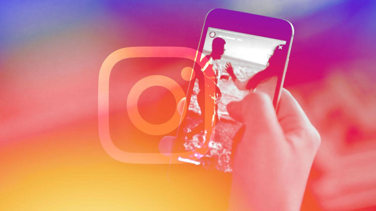 Instagram, disponibile per tutti lo sticker Domande per le Stories thumbnail