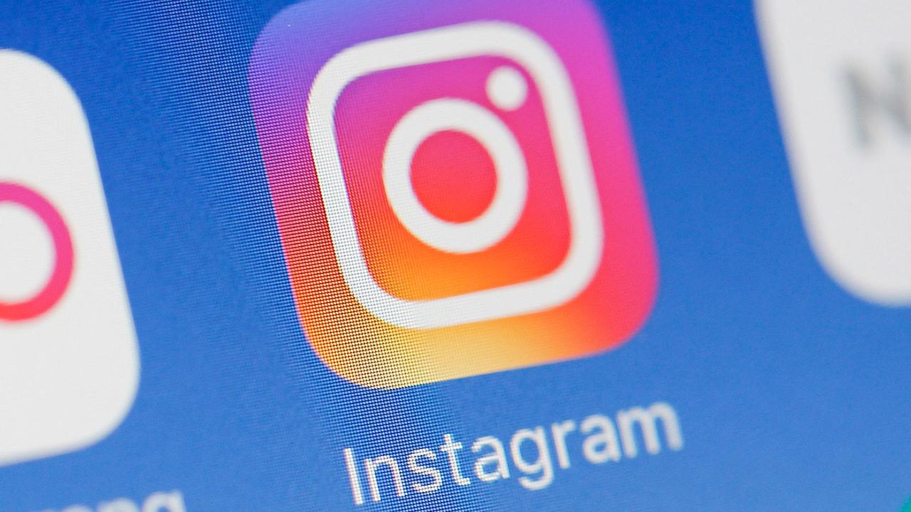 Instagram, disponibili da oggi le videochiamate e nuove funzionalità thumbnail