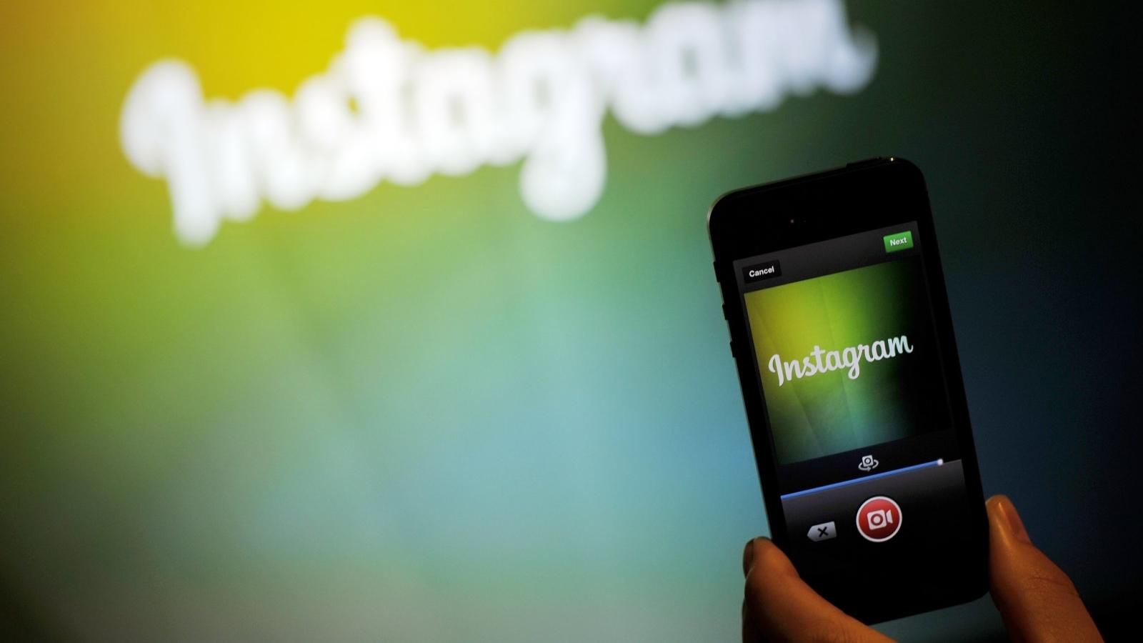 Instagram vs. YouTube, arriva un nuovo spazio dedicato ai video thumbnail