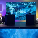 intel-extreme-masters-finale-media-0