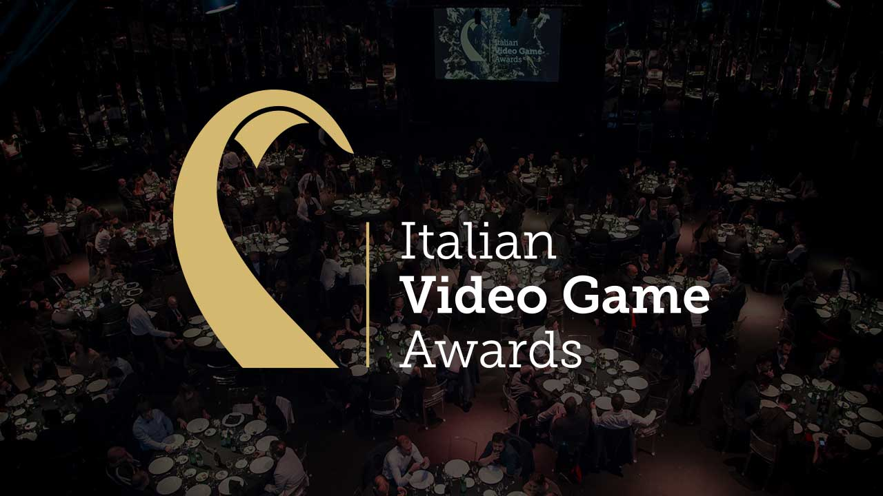 Italian Video Game Awards: tutti i vincitori del premio nostrano thumbnail