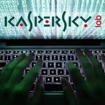 Kaspersky lab Tech Princess