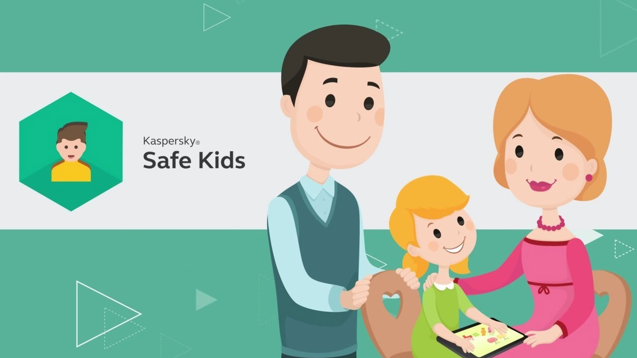 Proteggere i bambini dalle minacce online: ecco come fare thumbnail