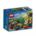lego-city-jungle-nuovi-lego-set-media-1