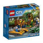 lego-city-jungle-nuovi-lego-set-media-0