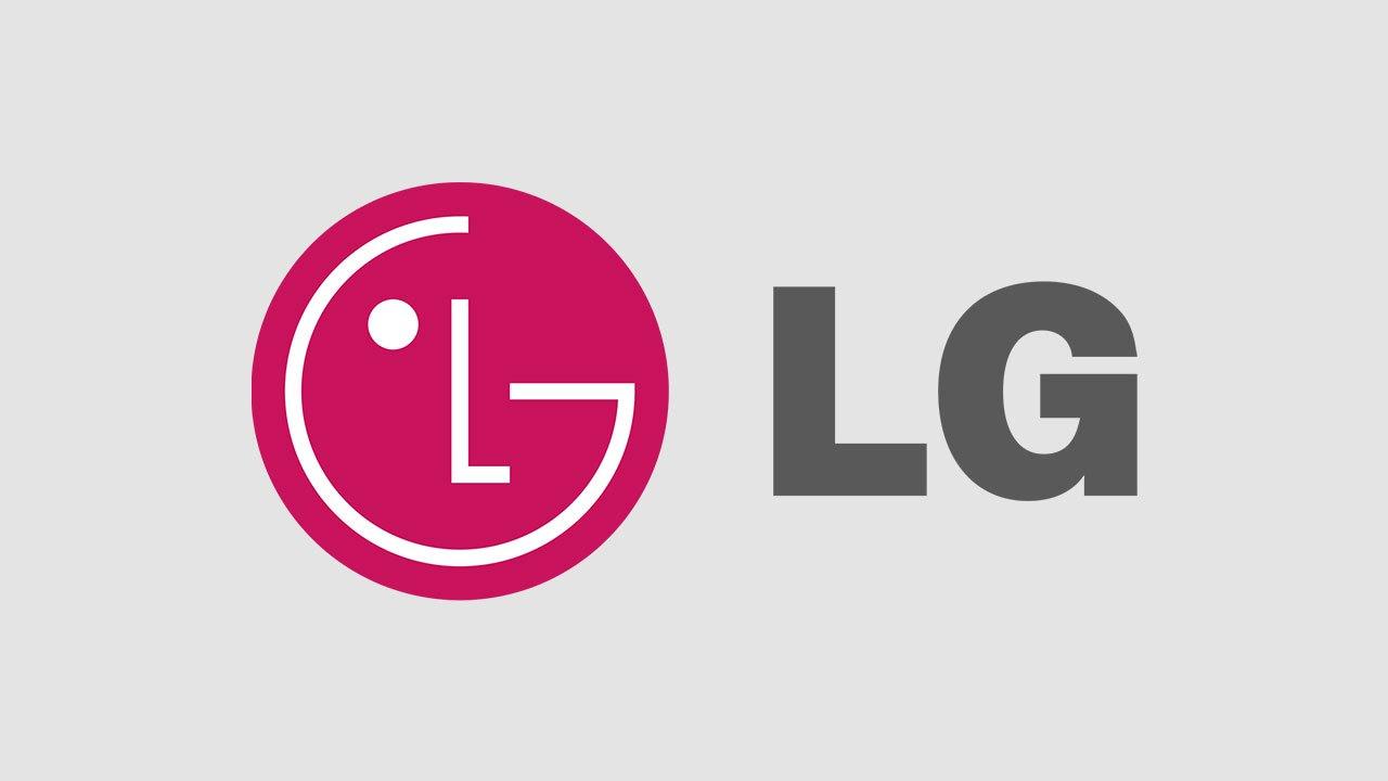 LG OLED TV, la gamma si amplia con il nuovo OLEDB8 thumbnail