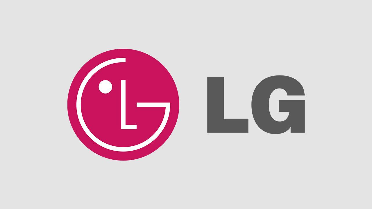 LG: il fatturato record del 2017 è merito di elettrdomestici e televisori thumbnail