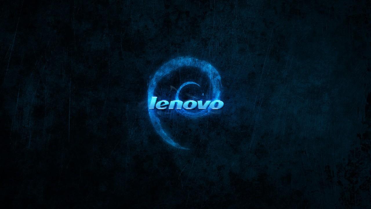 Lenovo Z5 4 TB sarà disponibile a partire dal 5 giugno 2018 thumbnail